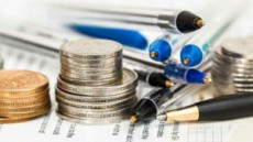 Bonificaţie de până la 10% pentru plata la timp a impozitului