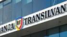 Banca Transilvania face o nouă donaţie pentru lupta cu COVID-19