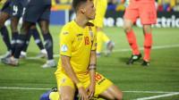 Islanda – România a fost amânat din nou