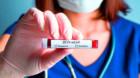Comunele din judeţul Cluj care ar putea fi cel mai tare afectate de noul coronavirus