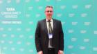 """Dan Luca: """"Anul 2020 e momentul favorabil pentru o dezbatere reală despre societatea europeană"""""""