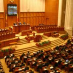 Cât de darnici sunt parlamentarii clujeni, în vreme de pandemie