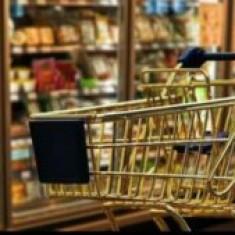 Asociaţia Pro Consumatori cere Guvernului îngheţarea preţurilor la produsele agroalimentare