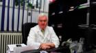 """Prof. univ. dr. Nicolae Suciu: """"Bebelușii născuți din mame cu COVID-19 sunt suspecți de COVID-19 și ar trebui testați…"""""""