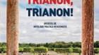 O nouă aparție editorială dedicată Centenarului Tratatelor de Pace de la Paris