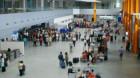 Din toamnă, zboruri pe ruta Cluj-Napoca – Abu Dhabi