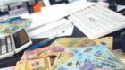 Amnistie fiscală pentru contribuabilii care îşi achită restanţele până în 15 decembrie