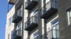 Apartamentele clujenilor s-au scumpit şi în aprilie
