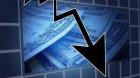 Prognoză: Scădere de 6% a economiei româneşti