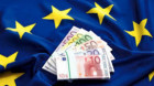 Accesarea de fonduri europene, numai prin sistemul informatic al CE