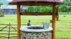 Apa de fântână din mai multe localități clujene, contaminată cu nitrați și amoniu