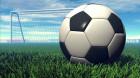 Competițiile la nivelul AJF Cluj au fost suspendate