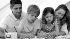 Părinţii au liber şi după perioada încetării stării de urgenţă