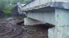 Cât sunt de (ne)sigure podurile din județul Cluj