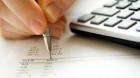 BCR a lansat Ghidul Practic IMM Invest