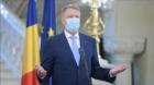 Iohannis: Nu voi ezita să declar din nou stare de urgenţă