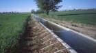 Ghidul solicitantului pentru finanţarea infrastructurii secundare de irigaţii