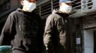 Ce pot face angajatorii pentru a reduce riscul de contaminare
