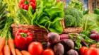 Veste bună pentru legumicultori