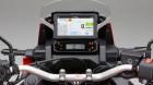 Reducere de până la 7.000 lei pentru achiziţia de motociclete sau scutere noi