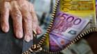 Fondurile de pensii private au active de peste 60 miliarde lei