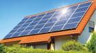 Primă de 15.000 euro pentru eficientizarea energetică a caselor