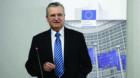 Fostul negociator şef al României cu UE, Vasile Puşcaş: Avem nevoie de o adevărată Renaștere Europeană