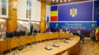 Noi măsuri anti-COVID la Cluj-Napoca