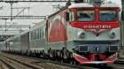 Circulația trenurilor odată cu ieșirea din starea de urgență
