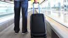 Aproape jumătate dintre români vor să călătorească după 15 mai