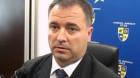 Vakar Istvan candidează la șefia Consiliului Județean Cluj