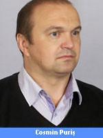 Vasile Dâncu – șansă sau rețeta pentru scufundarea totală a PSD?