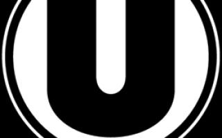 Debut cu dreptul pentru U Cluj