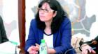 Deputatul Steluța Cătăniciu, mesaj pentru Guvern: Trebuie să avem grijă de medici și personalul medical