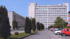 Investiții în infrastructura medicală a trei spitale clujene