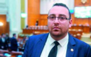 Prelungirea mandatelor aleșilor locali intră în legalitate