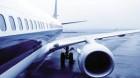 Cursele aeriene din România spre Austria sunt suspendate