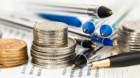 Bonificații pentru plata la timp a impozitelor și contribuțiilor sociale