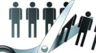 Managerii din economia românească anticipează o reducere generală a numărului de angajaţi