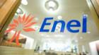 Magazinele Enel, închise în 1 iunie