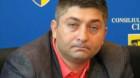 """Sindicatul Aeroportului îl """"pârăşte"""" pe Tişe lui Orban"""