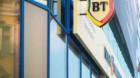 Banca Transilvania a aprobat 1.000 de credite IMM Invest
