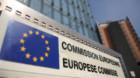 Peste 90 de companii aeriene, interzise în Uniunea Europeană