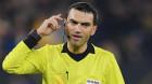 Cel mai bun arbitru român va conduce CFR Cluj – FCSB