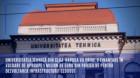 Finanțare de aproape 1 milion de euro din partea UE pentru Universitatea Tehnică din Cluj-Napoca