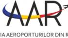 Angajamentele industriei aeroportuare către pasageri, comunități și autorități