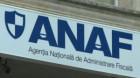 ANAF va notifica contribuabilii care nu au depus declarațiile fiscale