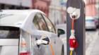 """Peste 2.000 de autoturisme """"verzi"""" vândute în primele 5 luni din 2020"""