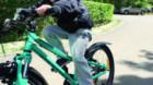 Clujenii redescoperă bicicleta