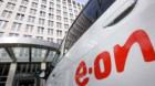 E.ON Energie îşi redeschide magazinele